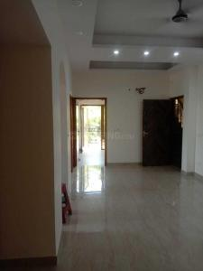 Gallery Cover Image of 2250 Sq.ft 3 BHK Independent Floor for rent in Greater Kailash for 59000