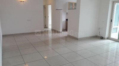 Gallery Cover Image of 1640 Sq.ft 3 BHK Apartment for rent in Brigade Gateway, Rajajinagar for 45000