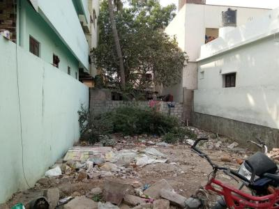 Gallery Cover Image of 1090 Sq.ft Residential Plot for buy in Ramalingeswara Nagar for 4360000