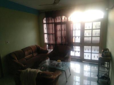 Gallery Cover Image of 1400 Sq.ft 3 BHK Villa for rent in Sector 39 for 22000