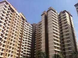 Gallery Cover Image of 1060 Sq.ft 2 BHK Apartment for rent in Unique Poonam Estate Cluster 3, Mira Road East for 21000