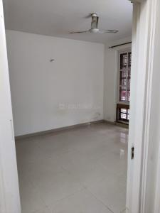 Gallery Cover Image of 1500 Sq.ft 3 BHK Apartment for rent in Kendriya Vihar, Sector 56 for 25000