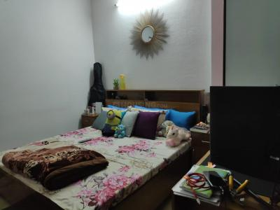 Gallery Cover Image of 325 Sq.ft 1 BHK Independent Floor for buy in Sector 24 Rohini for 2375000