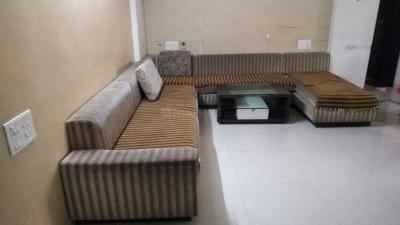 Gallery Cover Image of 1450 Sq.ft 2 BHK Apartment for rent in Jodhpur for 25000