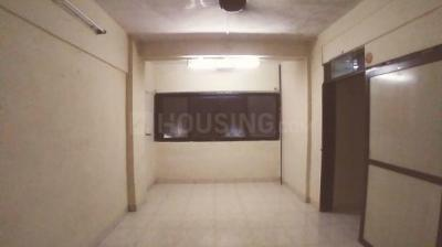 Gallery Cover Image of 600 Sq.ft 1 BHK Apartment for buy in Dahisar West for 7900000