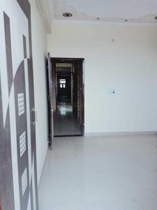 Gallery Cover Image of 850 Sq.ft 1 BHK Independent Floor for buy in Kalwar for 1350000