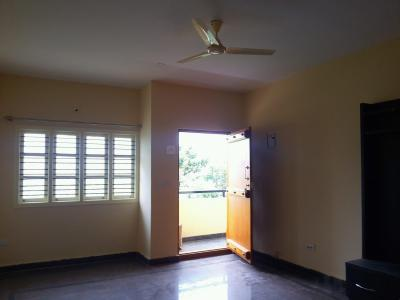 Gallery Cover Image of 1100 Sq.ft 2 BHK Apartment for buy in Kengeri Satellite Town for 7000000