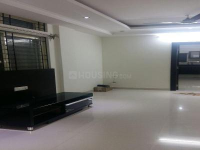 Gallery Cover Image of 1250 Sq.ft 2 BHK Apartment for rent in Muneshwara Nagar for 23000