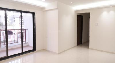 Gallery Cover Image of 1125 Sq.ft 2 BHK Apartment for rent in Kharghar for 28000