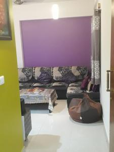 Gallery Cover Image of 850 Sq.ft 2 BHK Apartment for rent in Electronic City for 14000