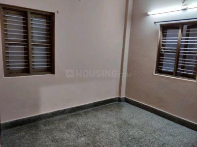 Gallery Cover Image of 1200 Sq.ft 2 BHK Independent House for rent in Marathahalli for 15000