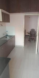 Gallery Cover Image of 1450 Sq.ft 3 BHK Apartment for rent in Vidyaranyapura for 32000