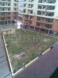 Gallery Cover Image of 1260 Sq.ft 2 BHK Apartment for rent in Vashisth Vijaya Apartments, Ahinsa Khand for 14000
