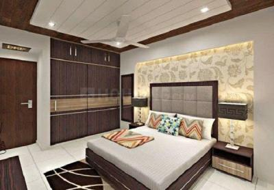 Gallery Cover Image of 1100 Sq.ft 2 BHK Apartment for buy in Agarwal Dhananjay Tower, Satellite for 5500000