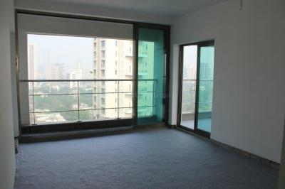 Gallery Cover Image of 2500 Sq.ft 3 BHK Apartment for buy in Newlook Bhavya Heights C Wing, Wadala for 55000000