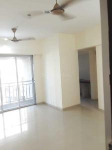 Gallery Cover Image of 560 Sq.ft 1 BHK Apartment for rent in Thane West for 11000