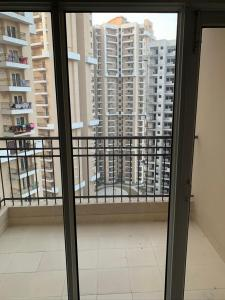 Gallery Cover Image of 1580 Sq.ft 3 BHK Apartment for buy in Phase 2 for 7500000