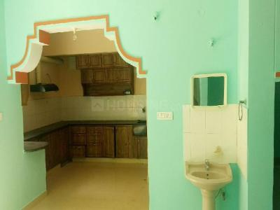 Gallery Cover Image of 1750 Sq.ft 3 BHK Apartment for rent in Marathahalli for 32000