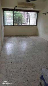 Gallery Cover Image of 600 Sq.ft 1 BHK Apartment for rent in Jesal Park, Bhayandar East for 14000