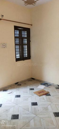 Bedroom Image of 600 Sq.ft 1 BHK Independent House for rent in Sector 12 for 10500