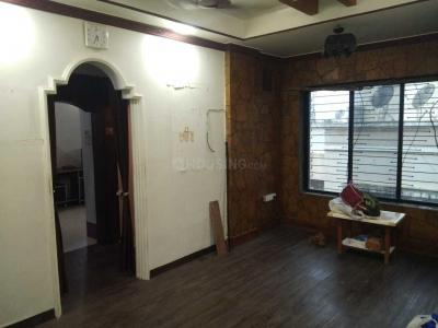 Gallery Cover Image of 1050 Sq.ft 3 BHK Apartment for buy in Boisar for 5700000
