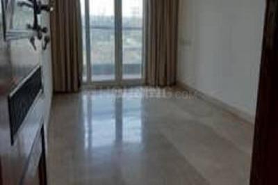 Gallery Cover Image of 2130 Sq.ft 3 BHK Apartment for buy in Mahalakshmi Nagar for 120000000