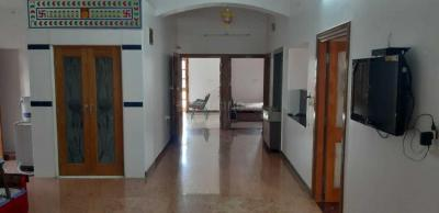 Gallery Cover Image of 4000 Sq.ft 3 BHK Independent House for rent in Shyam Nagar for 25000