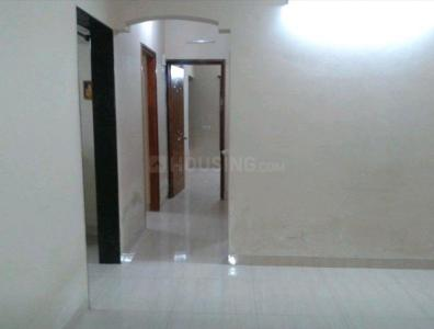 Gallery Cover Image of 845 Sq.ft 2 BHK Apartment for rent in Thane West for 18000