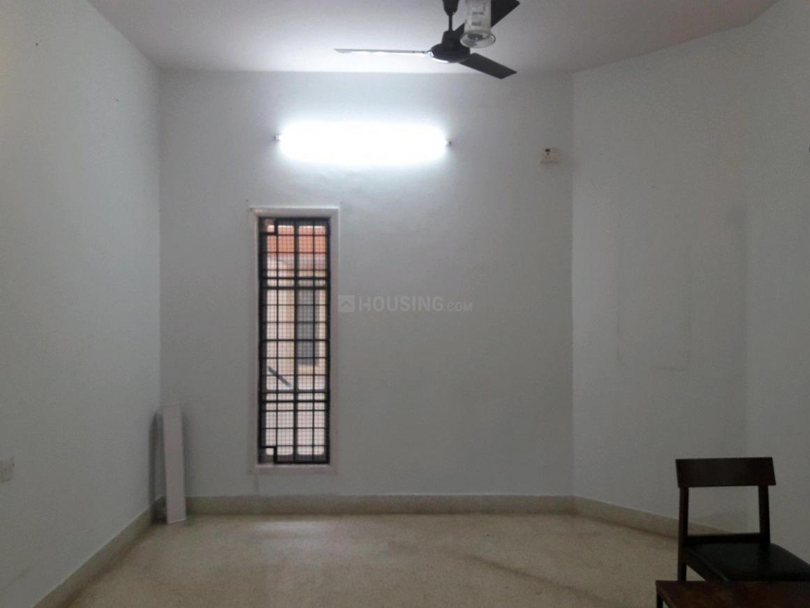 Living Room One Image of 2500 Sq.ft 3 BHK Independent House for rent in New Thippasandra for 50000