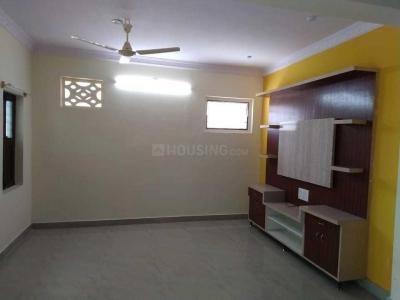 Gallery Cover Image of 1200 Sq.ft 3 BHK Independent House for rent in Cox Town for 25000