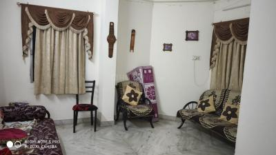 Gallery Cover Image of 1000 Sq.ft 3 BHK Apartment for buy in New Indora for 6500000
