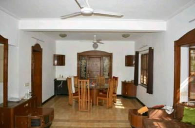 Gallery Cover Image of 4050 Sq.ft 5 BHK Villa for buy in Jodhpur for 45000000