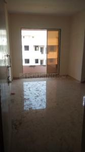 Gallery Cover Image of 645 Sq.ft 1 BHK Apartment for rent in Vangani for 8000