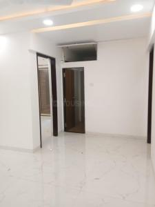 Gallery Cover Image of 1341 Sq.ft 3 BHK Apartment for buy in RNA NG N G Valencia Phase II, Mira Road East for 11200000