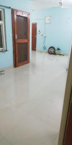 Hall Image of PG 6904742 Ramanthapur in Gaddi Annaram
