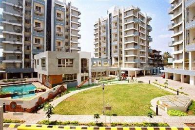 Gallery Cover Image of 4460 Sq.ft 4 BHK Apartment for buy in Pashan for 64000000