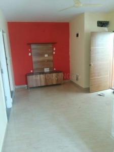 Gallery Cover Image of 550 Sq.ft 1 BHK Independent House for rent in HSR Layout for 14000