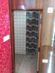 Gallery Cover Image of 850 Sq.ft 2 BHK Independent Floor for buy in Vasundhara for 2835000