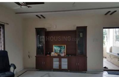 Gallery Cover Image of 3780 Sq.ft 4 BHK Independent House for buy in Nagole for 21000000