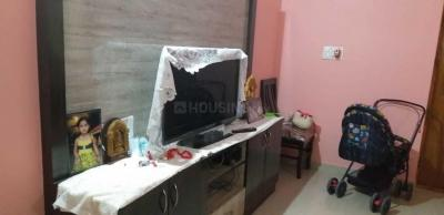 Gallery Cover Image of 1200 Sq.ft 2 BHK Apartment for rent in Anantapura for 19000