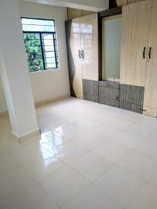 Gallery Cover Image of 575 Sq.ft 1 BHK Apartment for rent in Dhankawadi for 10000