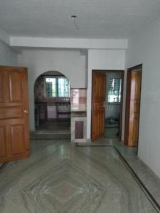 Gallery Cover Image of 1115 Sq.ft 3 BHK Apartment for buy in Bansdroni for 6800000