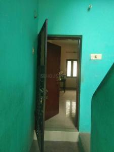 Gallery Cover Image of 492 Sq.ft 1 BHK Apartment for buy in Ambattur for 2200000