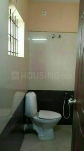 Bathroom Image of PG 4039897 Kalasipalayam in Kalasipalayam