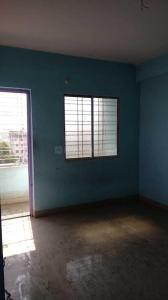 Gallery Cover Image of 960 Sq.ft 2 BHK Independent Floor for buy in Pandey Muhalla for 3400000