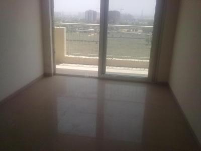 Gallery Cover Image of 1578 Sq.ft 3 BHK Apartment for rent in Sector 69 for 28000