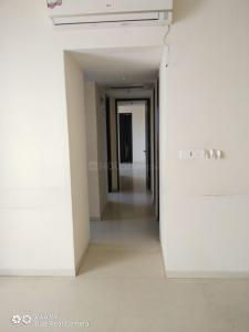 Gallery Cover Image of 650 Sq.ft 1 RK Apartment for buy in Kanjurmarg East for 11500000