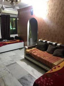 Gallery Cover Image of 1400 Sq.ft 2 BHK Apartment for buy in Evershine Mangal Charan, Vasai East for 6800000