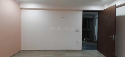 Gallery Cover Image of 1900 Sq.ft 2 BHK Independent Floor for rent in Ashok Vihar Phase III Extension for 16000