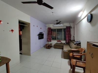 Gallery Cover Image of 1000 Sq.ft 2 BHK Apartment for rent in Vasai East for 14000